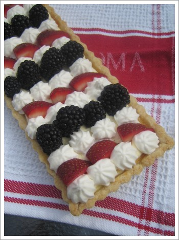 4th of July Tart.jpg