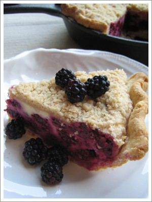 Black Berry Cobbler.jpg