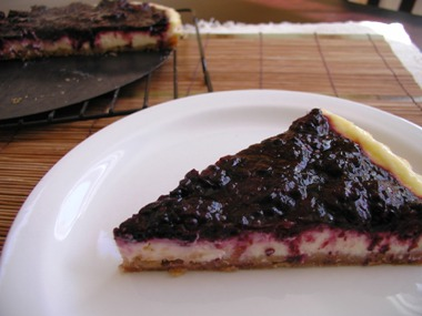 Blackberry Pie 002.jpg