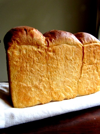 Bread NO1 002.jpg