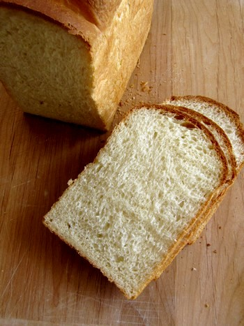 Bread NO2 009.jpg