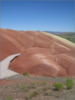 Central Oregon Painted Hills03.jpg