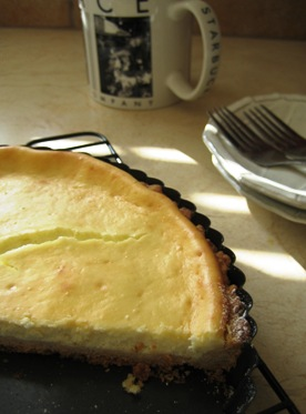 Cheese Tart 011.jpg