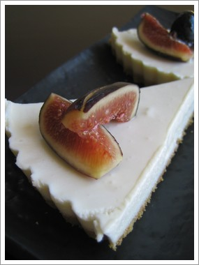 Coconut Rare Cheese Cake.jpg