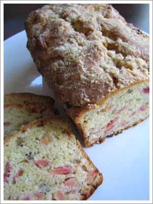 Crab Apple Bread.jpg