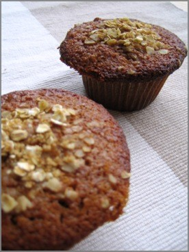Fig & Walnuts Muffin B-F.jpg