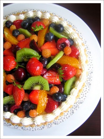 Fruits Tart01.jpg