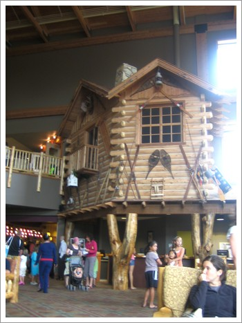 Great Wolf Lodge 01.jpg