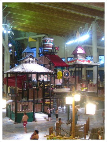 Great Wolf Lodge 03.jpg