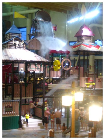 Great Wolf Lodge 04.jpg