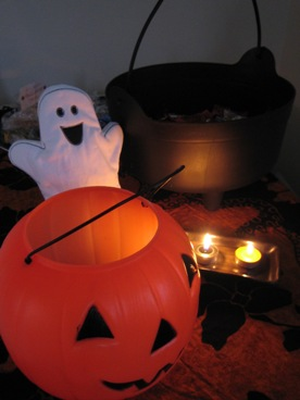 Halloween Decoration 003.jpg