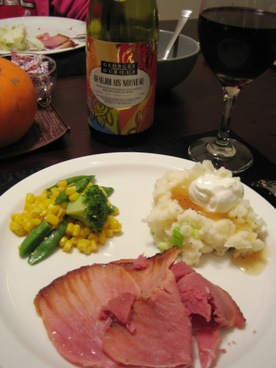 Honey Baked Ham 007.jpg