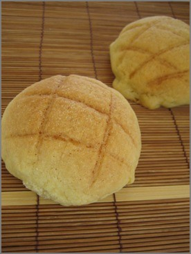 Melon Bread 003.jpg