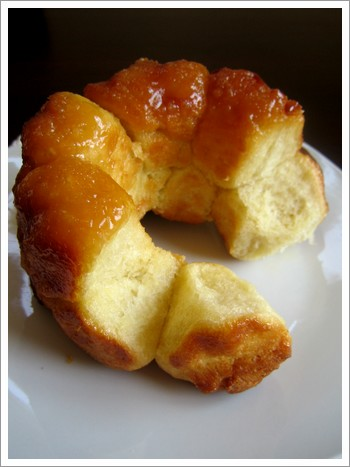 Monkey Bread 02.jpg