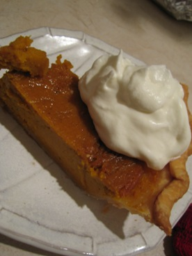 Pumpkin Pie 002.jpg