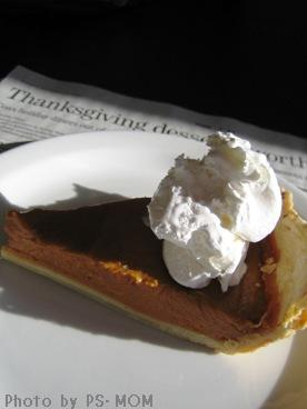 Pumpkin Pie 04-b.JPG