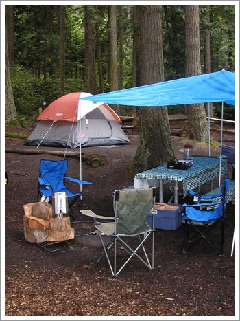 Sequim Bay Camping 01.jpg