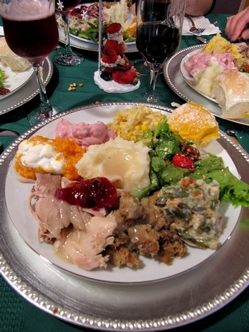 Thanksgiving 004.jpg
