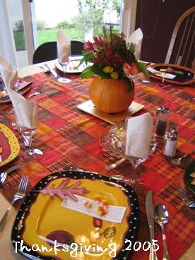Thanksgiving 014-b.JPG